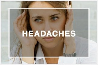 Emergency Care Chiropractic of Lima Headaches