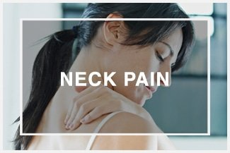 Emergency Care Chiropractic of Lima Neck Pain