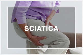 Emergency Care Chiropractic of Lima Sciatica