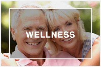 Emergency Care Chiropractic of Lima Wellness